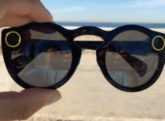 Snepčet naočari se mogu kupiti i u Britaniji