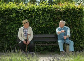 Vodeće zemlje EU stare, a Njemačka najbrže