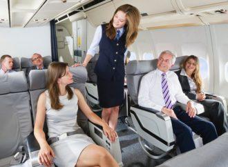 Stjuardesa će vam zabraniti ulazak u avion u ova dva slučaja