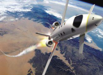 Rusi spremni za turizam u svemiru