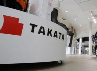 Japanski proizvođač autodijelova pred bankrotom