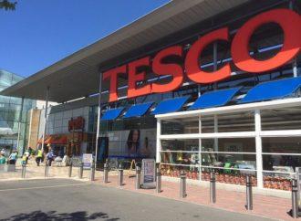 Tesco ukida 1.200 radnih mjesta