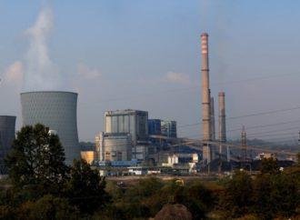 Energetski sektor u opasnosti: Bez 7. bloka u Tuzli gase se TE Tuzla, rudnici…
