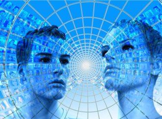 Koja su nova zanimanja budućnosti?