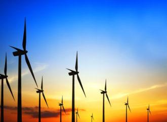 Trampova odluka srozala vrijednost proizvođača vjetrenjača