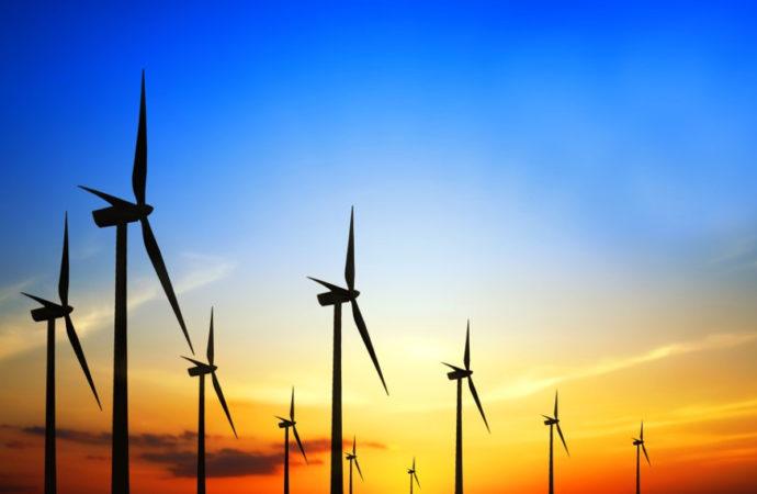 Najveća investicija u vjetroparkove u Srbiji