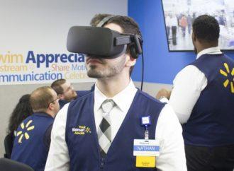 Trgovinski lanac virtuelno obučava radnike