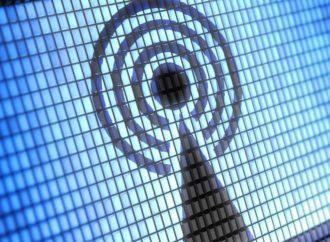Vikiliks otkrio Wi-Fi špijuniranje širom svijeta!