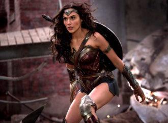 """Wonder Woman"" već zaradio preko 406 miliona dolara"