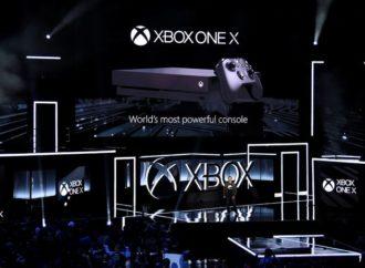 Microsoft obustavio prodaju originalnog Xbox One