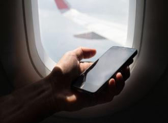 Airplane mode rada mobilnih uređaja krije korisne mogućnosti