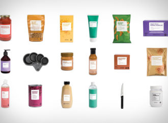 Startup skupio 50 miliona da bi prodavao proizvode bez brenda