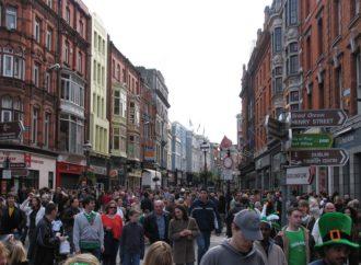 Irske kompanije traže milijardu eura od EU