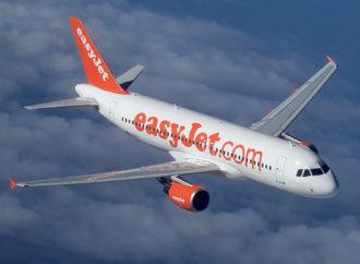 EasyJet očekuje uzlet dobiti do 420 miliona funti
