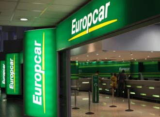 Europcar preuzeo svog njemačkog konkurenta