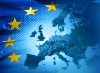 Ekonomija eurozone prestigla SAD