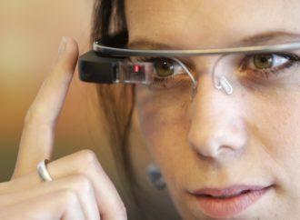 Vraćaju se Googleove naočale