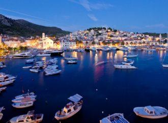 Ovo hrvatsko ostrvo je među 10 najboljih u svijetu