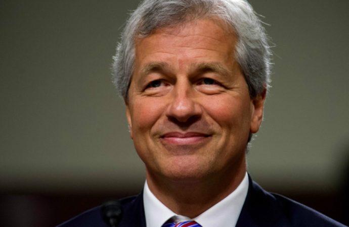 Koliko zarađuju najplaćeniji bankari na svijetu?