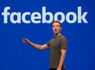 Da li dovoljno vjerujete Zakerbergu da nabavite novi FB uređaj?