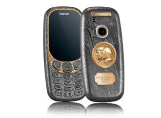 Ovaj Nokia model će htjeti samo pravi fanovi