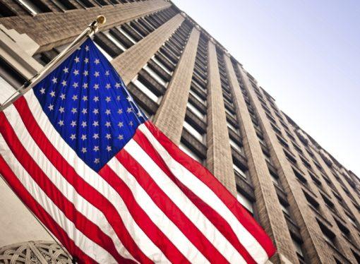Budžetski deficit SAD premašio bilion dolara