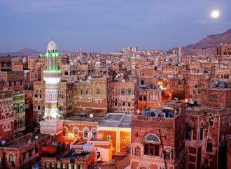 Devet izvanrednih mjesta na koja turisti ne smiju da kroče