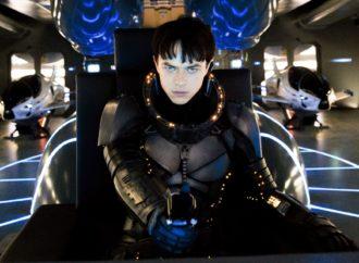 Svijet iščekuje premijeru najskupljeg SF filma svih vremena