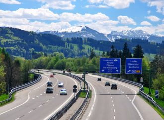 Njemačka jeste ekonomska sila, ali polovina infrastrukture traži obnovu