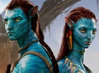 Avatar 2: Prvi 3D film za koji naočare neće trebati
