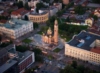 Banja Luka dobija još jednu poslovnu zonu