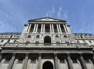 Banke treba da se uhvate u koštac s troškovima, spoje ili zatvore