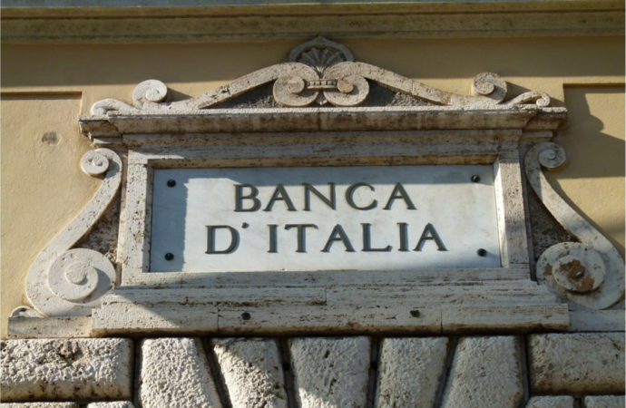 Za 30 radnih mjesta u Banca d'Italia konkurisalo skoro 85.000 ljudi