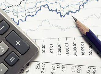 """Rumunija odustaje od """"poreza na pohlepu"""" za banke"""