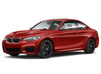 BMW predstavio seriju 2, suptilno i vrijedno pažnje