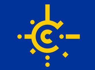 Srbija traži novi model glasanja u CEFTA