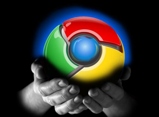 Skrivene opcije Gugl hroma koje štede bateriju i memoriju