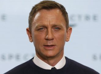 Džejms Bond se vraća 2019. godine, ali ko će ga glumiti?