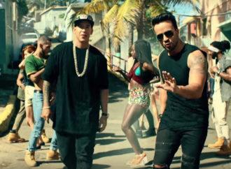"""Hit """"Despacito"""" izvlači Portoriko iz bankrota?"""