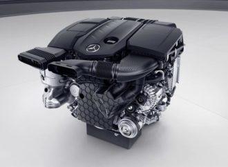Hrvatska: 2000 eura bonusa ako zamijenite Mercedesa dizelaša