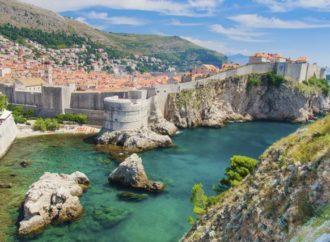 Dubrovnik uvodi zabrane ulaska za turiste