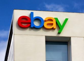 Skok prodavača na eBayu sa zaradom od milion eura