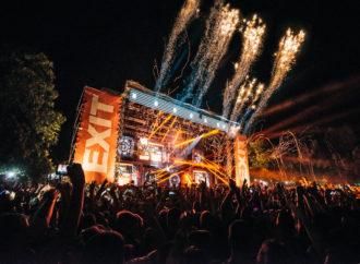 Završena Exit avantura, preko 200.000 ljudi posjetilo festival