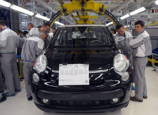 Continental zatvara fabrike u Evropi i Americi