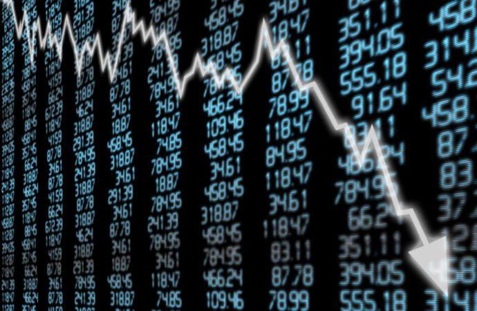 Deset godina od početka finansijske krize koja je promijenila svijet