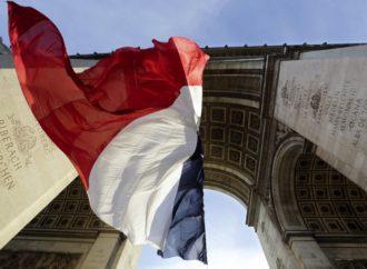 Francuska druga ekonomija eurozone