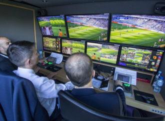 Italijani uvode video čelendž u fudbalsku ligu
