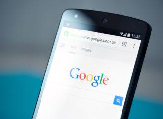 Google ponovo mijenja algoritam pretraživanja