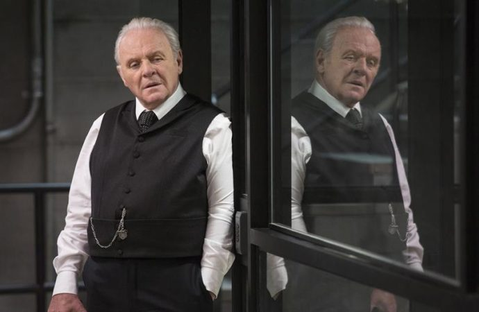 Najviše nominacija za Emi za Westworld i Saturday Night Live