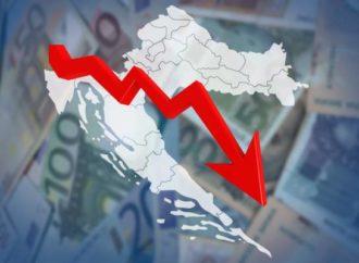 Fitch: Agrokor će usporiti rast hrvatske privrede u 2017.